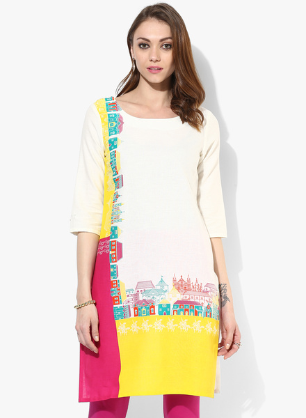 W-Off-White-Printed-Kurti-7402-7980581-1-pdp_slider_l