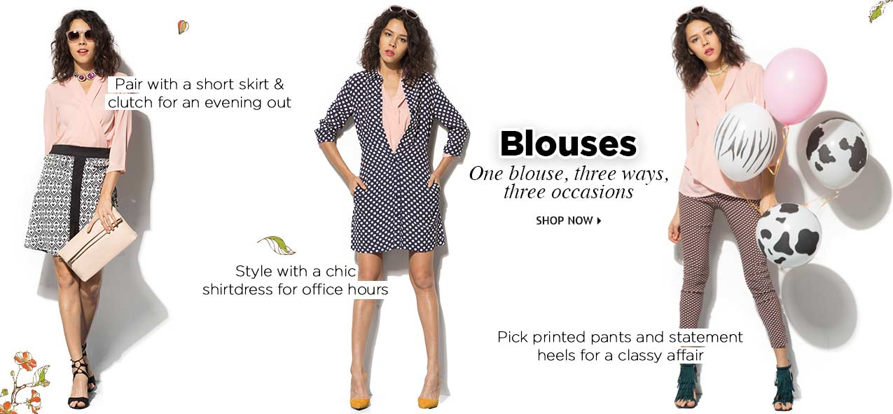 WomenTshirts_Basic_Blouses1275x591_desktop_1460486751001