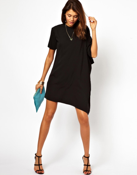 asos-black-shift-dress-with-asymmetric-hem-product-3-15788528-928301435_large_flex