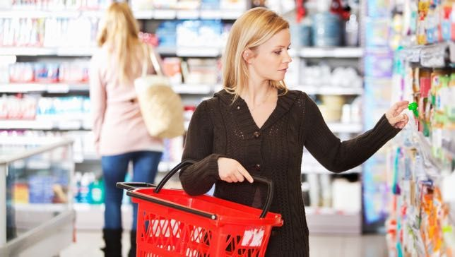 grocery shopping.jpg.653x0_q80_crop-smart