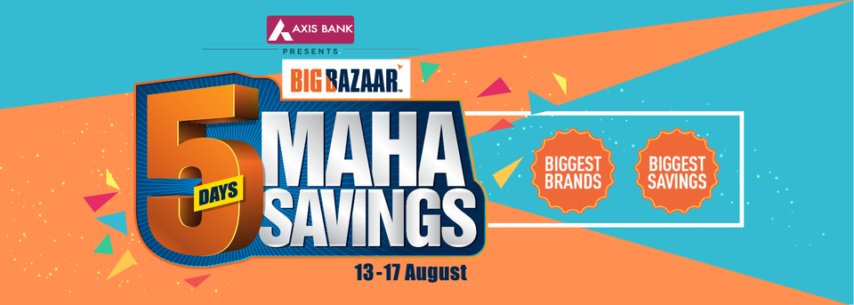 Big Bazaar Creative_8-01